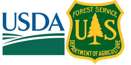 USDA US Forest Service