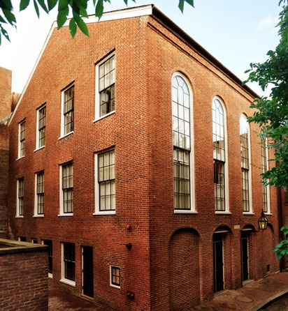 Image result for african meeting house boston
